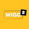 De vernieuwde WIGO?