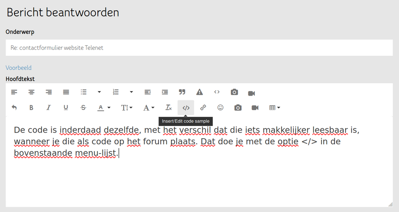 code-uploaden.png