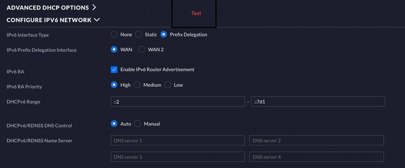 Screenshot 2021-06-29 at 20.04.59.png