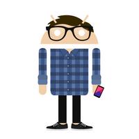 avatar Principis