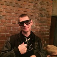 avatar patrick37