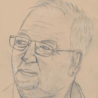 avatar igvfer