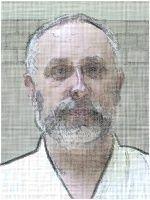 avatar StefaanH