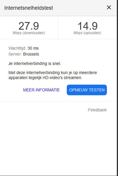 Screenshot speedtest - Google zoeken.png