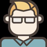 avatar Arnie