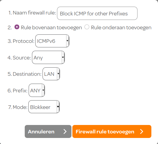 ICMPv6-block-rule.png